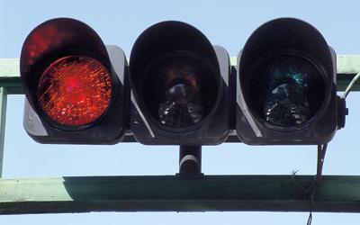 YASA NEWS > Traffic Lights in lebanon