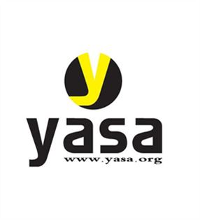 YASA confirms many disasters in Lebanon due to  drugs