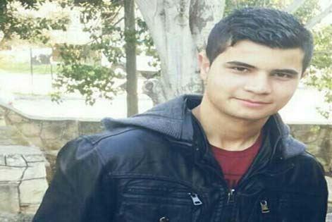 Tarek Assi